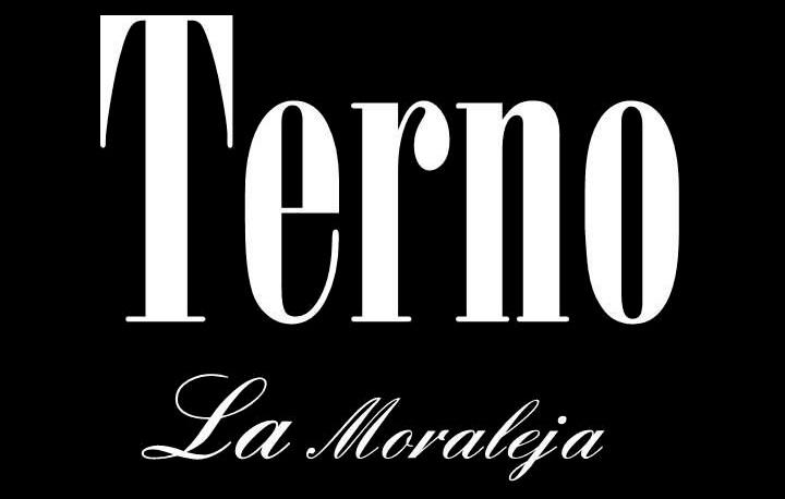 Terno La Moraleja